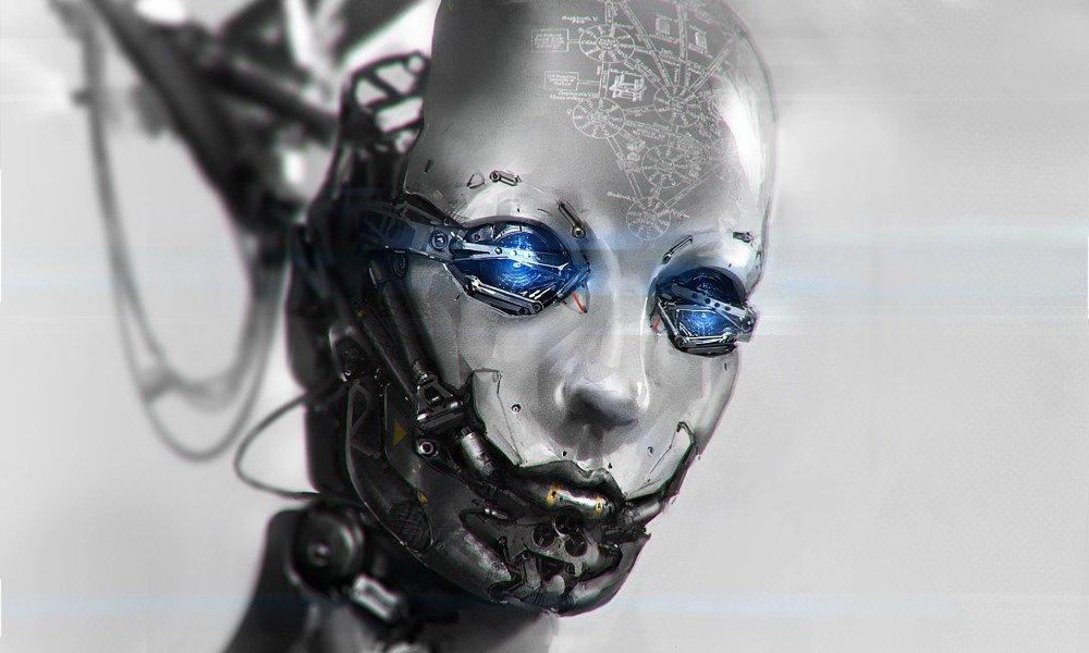 Robot3-1000x600