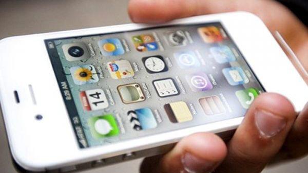 app-antifurto-smartphone-2