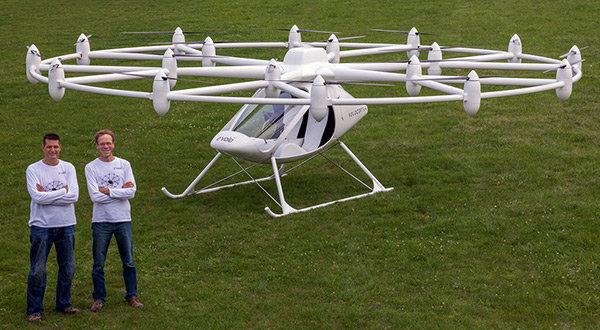 e-volo-vc200-velocopter