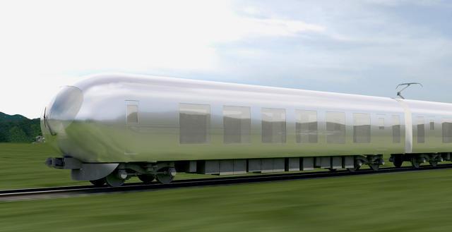 giappone-treno-invisibile-seibu