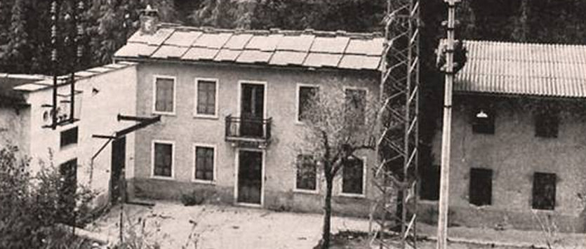 la-Lucense