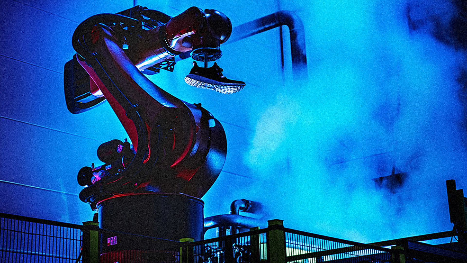 3054380-poster-p-1-adidas-robot-powered-speed-factory-aims-to-bring-custom-production-to-local-markets