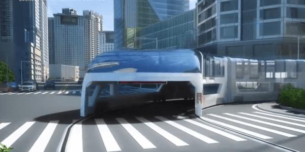 Transit-Explore-Bus-e1464252810146