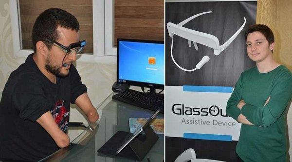 glassouse-2-600x332