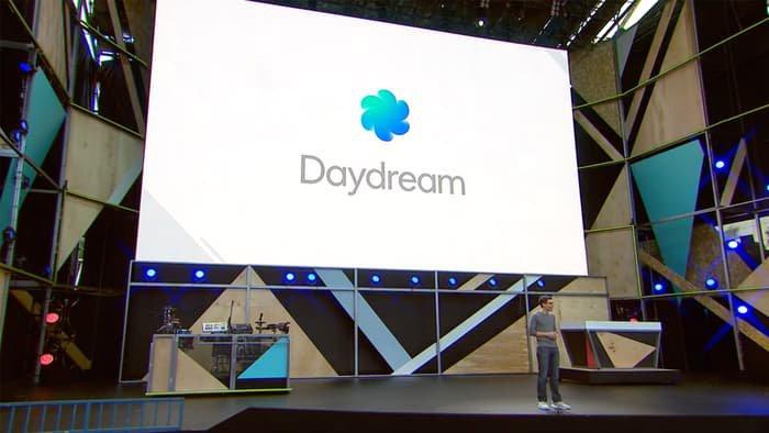 google-vr-daydream-1