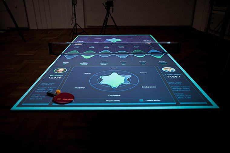 interactive-table-tennis-trainer-10