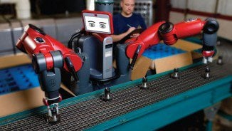 rethinkrobotics-baxter-collaborative-robot