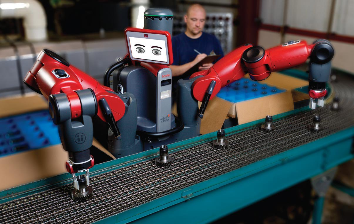 rethinkrobotics-baxter-collaborative-robot