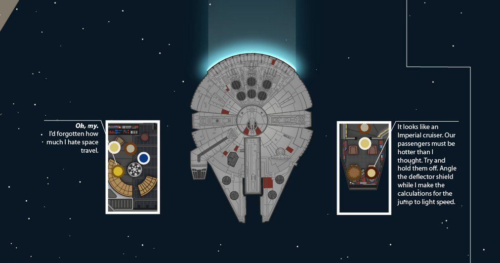 starwars-anewhope-infographic-frontpage