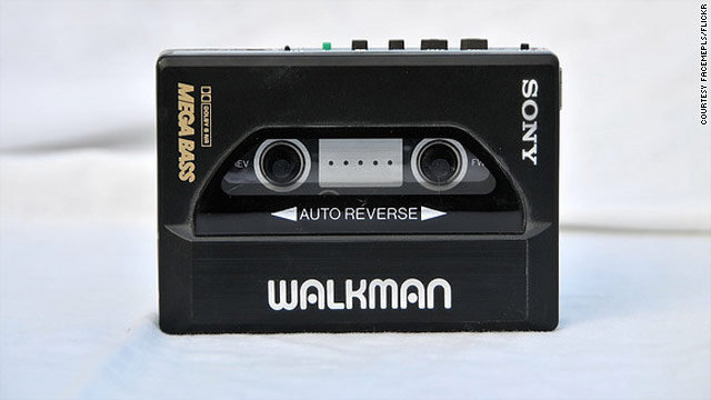 t1larg-1.sony.walkman.flickr