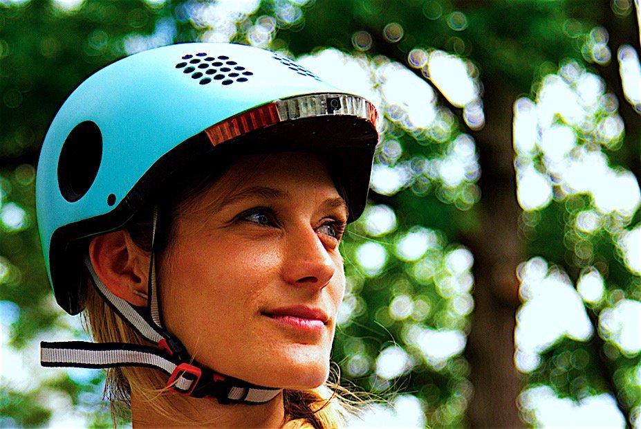 classon-helmet-bike-safety-brooklyness