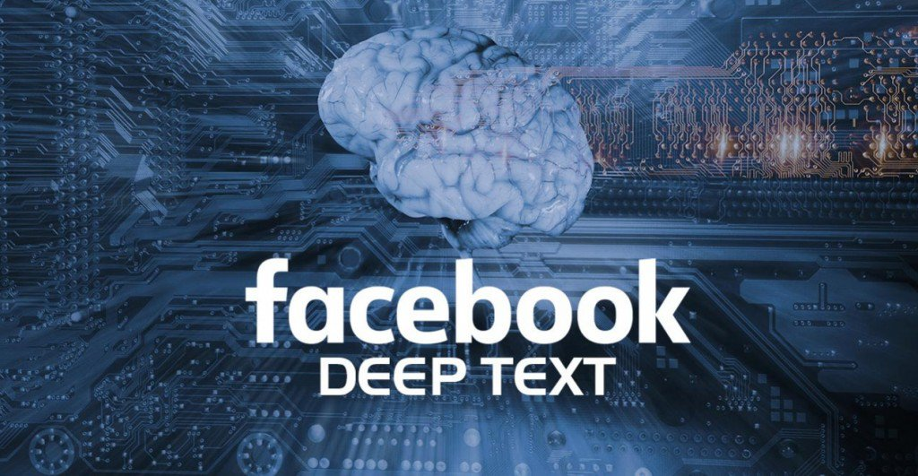 facebook-claims-new-deeptext-ais-accuracy-nearly-humane