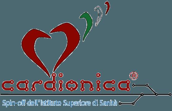 logo_cardionica