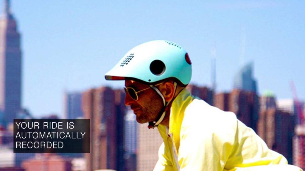 casco, elmetto, sicurezza