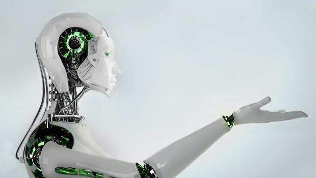 robot_help