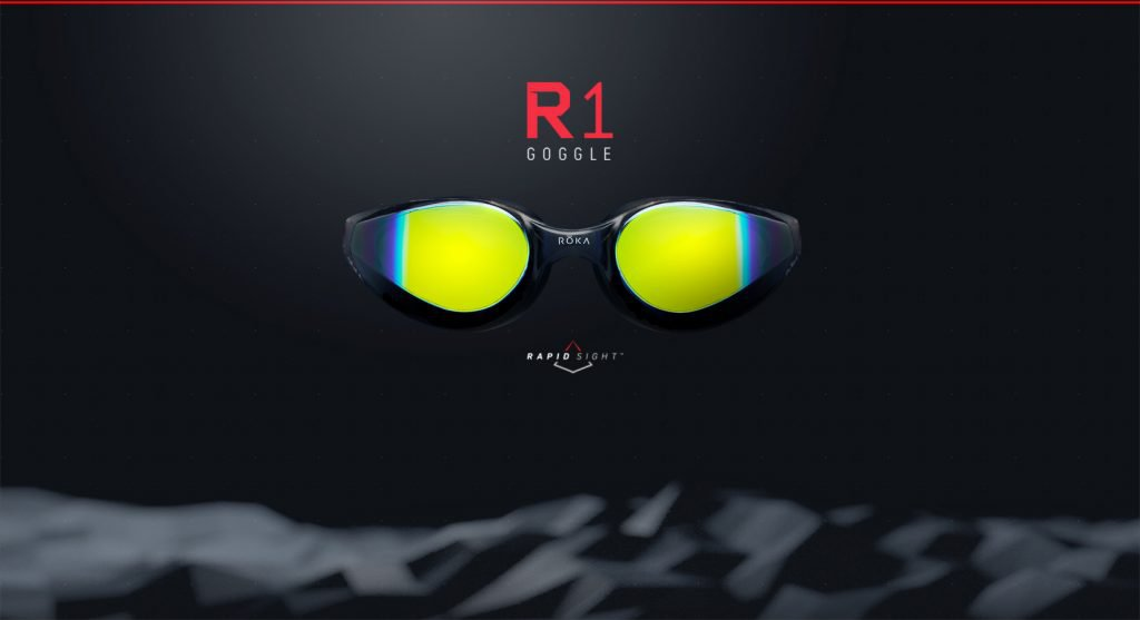 R1-GOGGLE_LANDING_PAGE