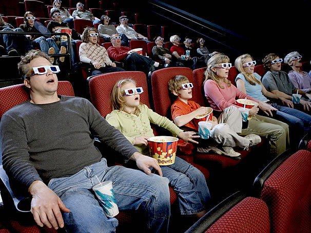 cinema_3d_606_455