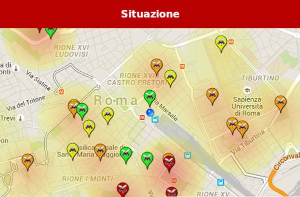 Università La Sapienza di Roma