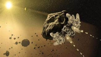nasa-funded-project-rama-could-transform-asteroids-into-mining-spaceships-with-3d-printing-by-2030-1