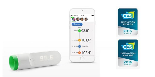 withings-thermo-entete