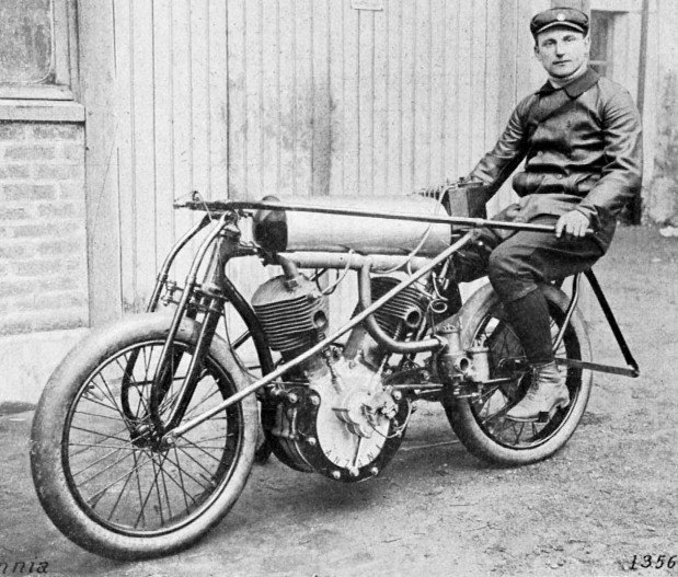 1907-Anzani-35-HP-Omnia-18-5-1907