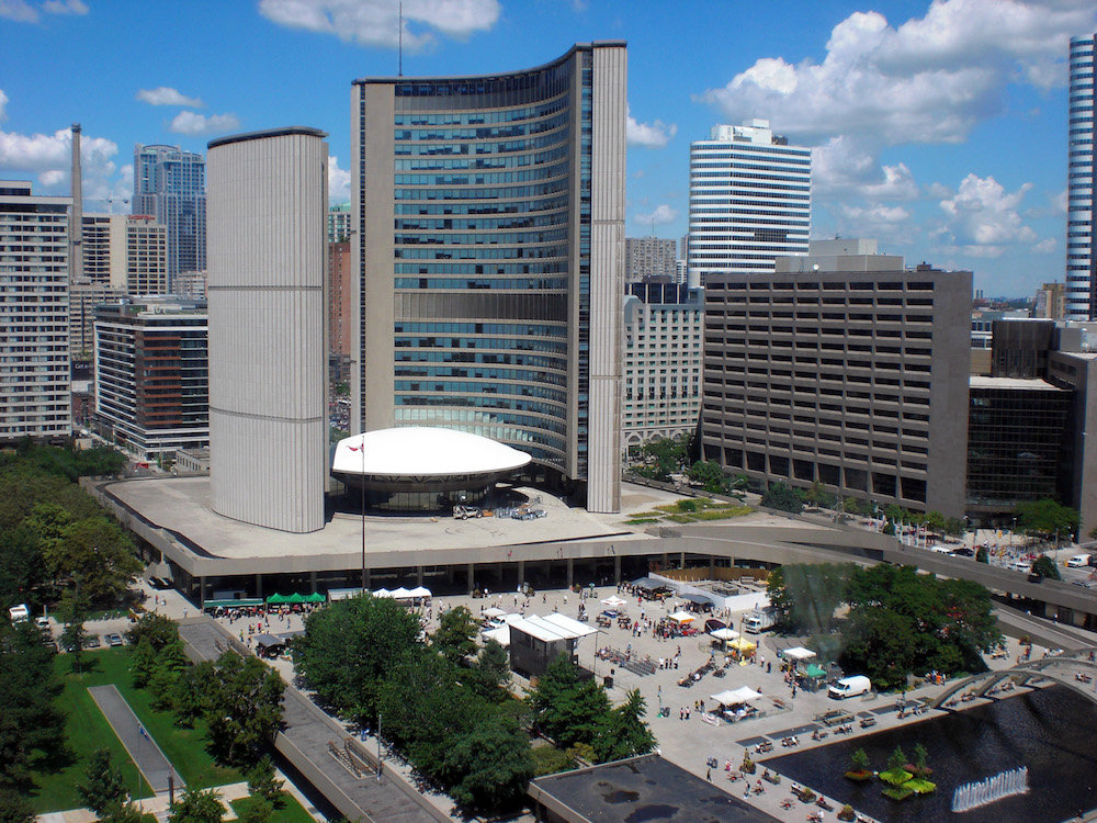 city_hall_toronto_ontario