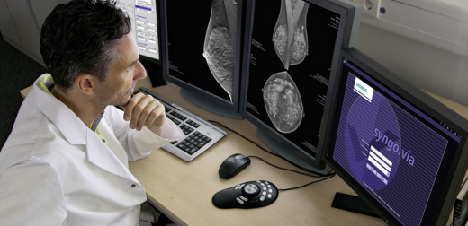 mammography_exam_beth_israel_harvard_machine_learning-jpg