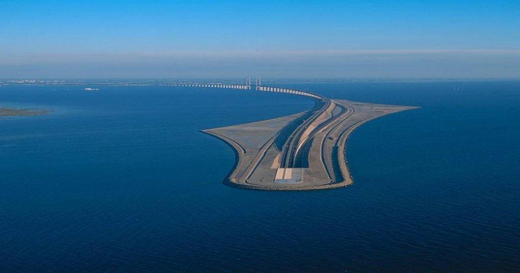ponte-oresund-1068x561