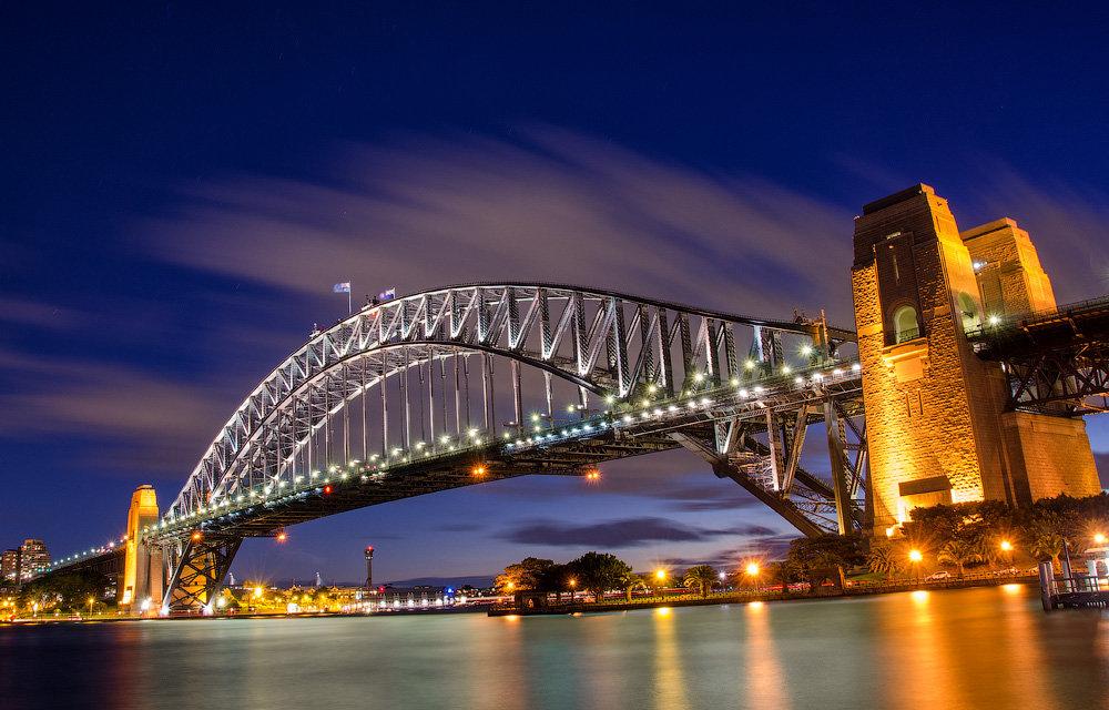 sydney-harbor-bridge_8729