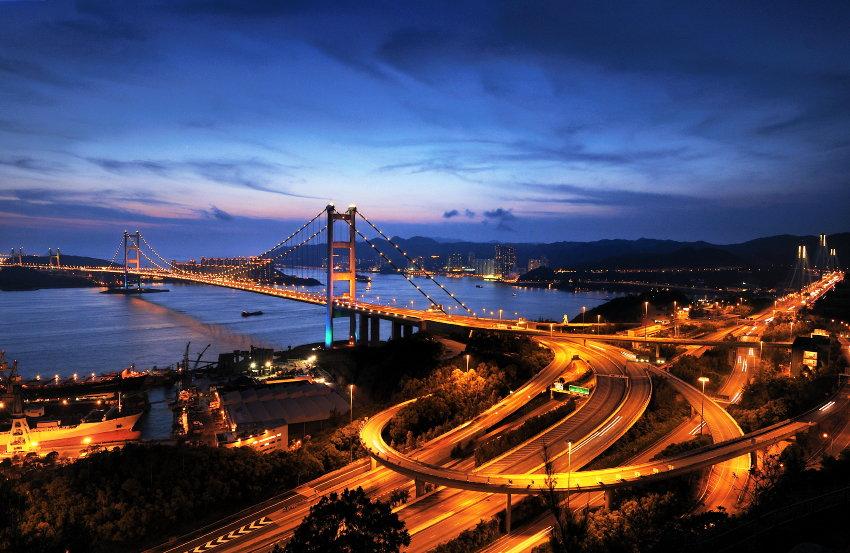 tsing_ma_bridge_2008