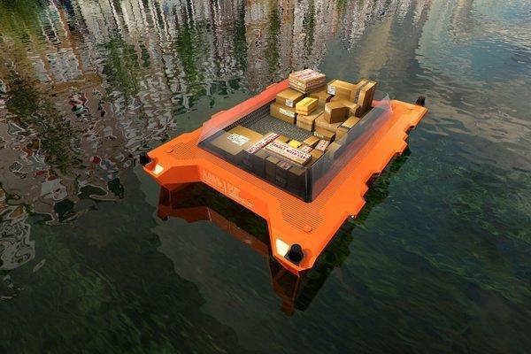 amsterdam_barca_autonoma