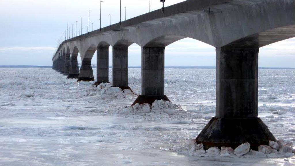confederation-bridge-ice-age