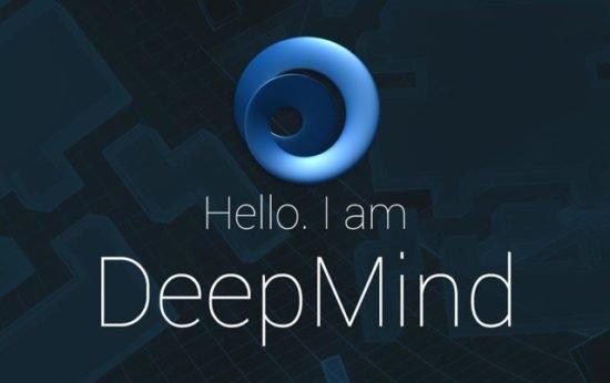 deepmind-550x346