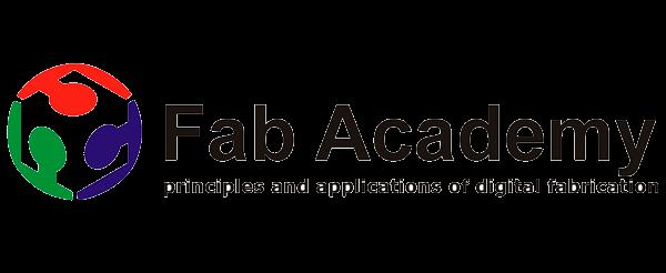 fab_academygg