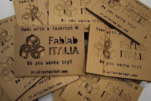 fablab-1