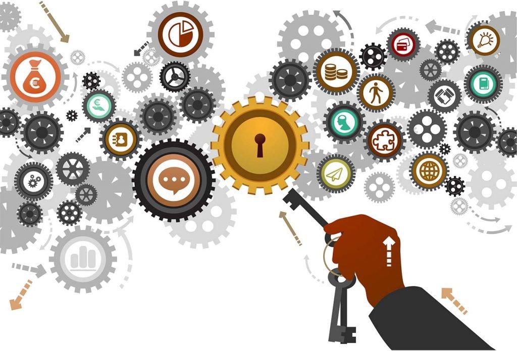 manutenzione-predittiva-web
