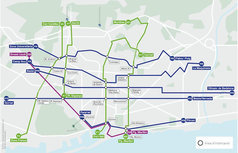 mapa_bus