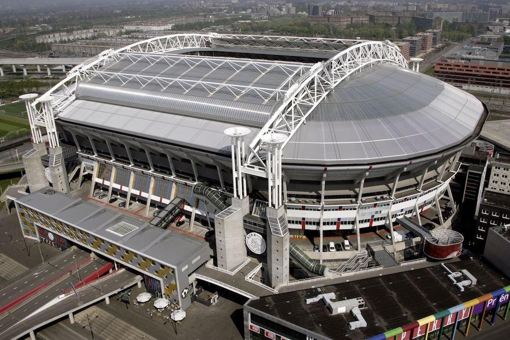 amsterdam-arena-01