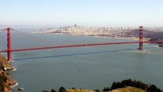 golden_gate_bridge_and_san_francisco