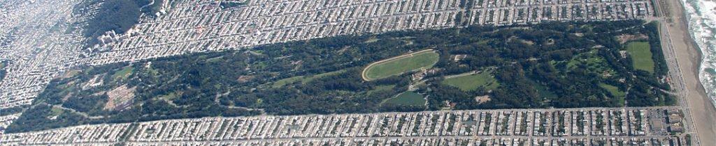 golden_gate_park_aerial
