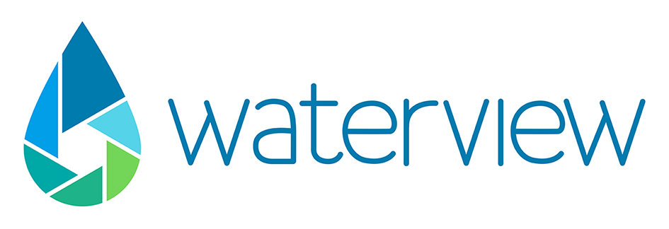 logo_waterview