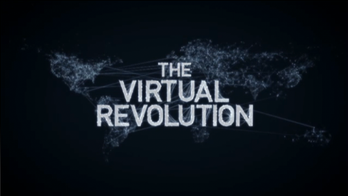 the_virtual_revolution_title