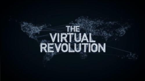 Rivoluzione digitale e tecnologica: 15 docufilm da vedere (gratis) online