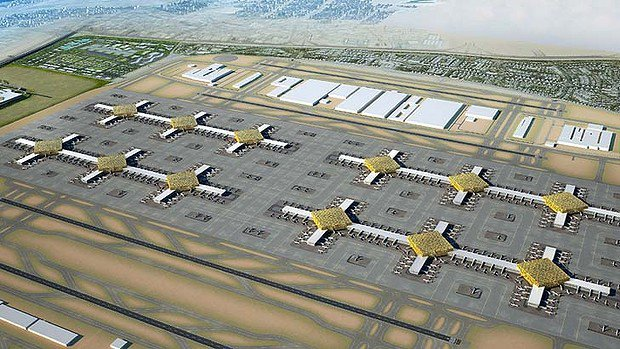 art-dubai-second-airport-620x349