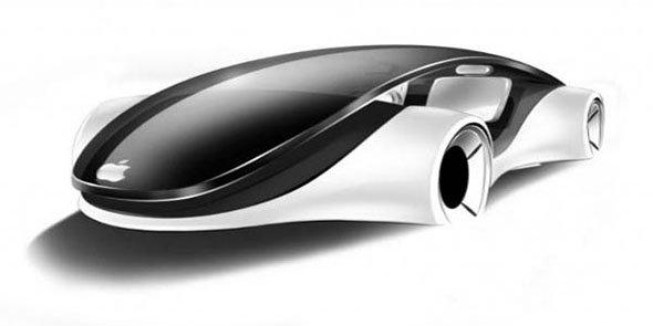 coche-apple-produccion-2020-3