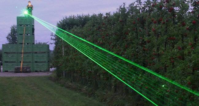 life_laser_fence