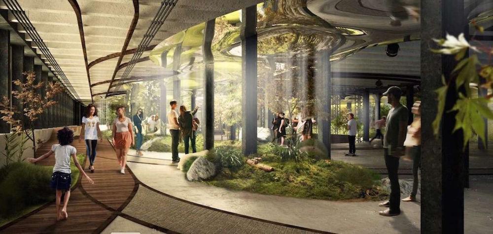 lowline-new-york-ondergronds-park-1260x600