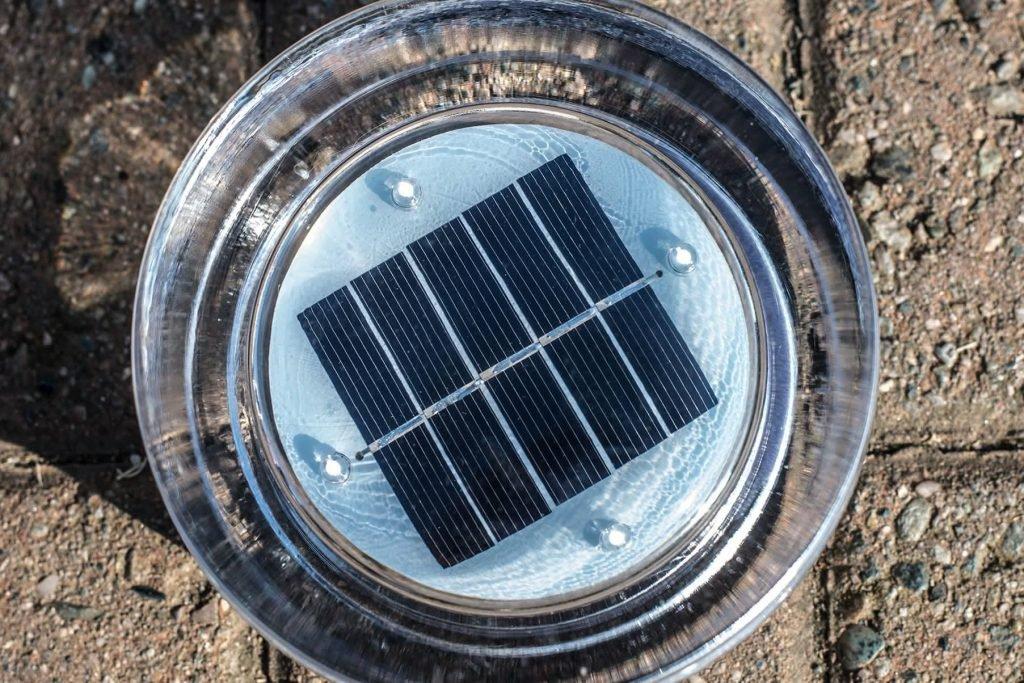 mattonella_fotovoltaica