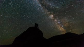 milky-way-916523_960_720