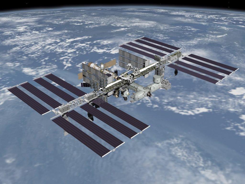 stazione-spaziale-internazionale-9_high